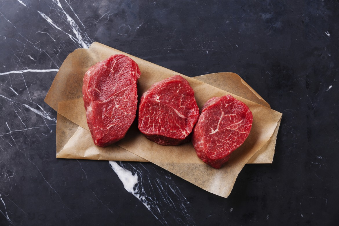 Soon you can buy our beef direct from us